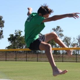 Js Jumps 015