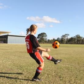 Soccer 024