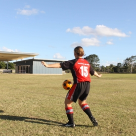 Soccer 030