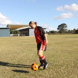 Soccer 037