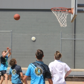 Youthbball2020 10