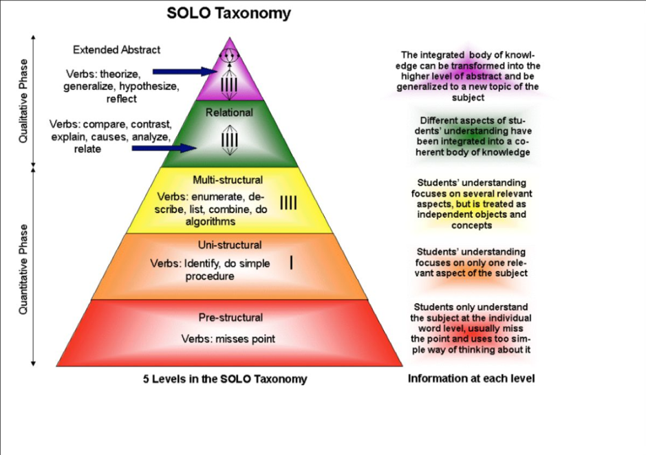 Solo-taxonomy.png?mtime=20181106150316#asset:9609