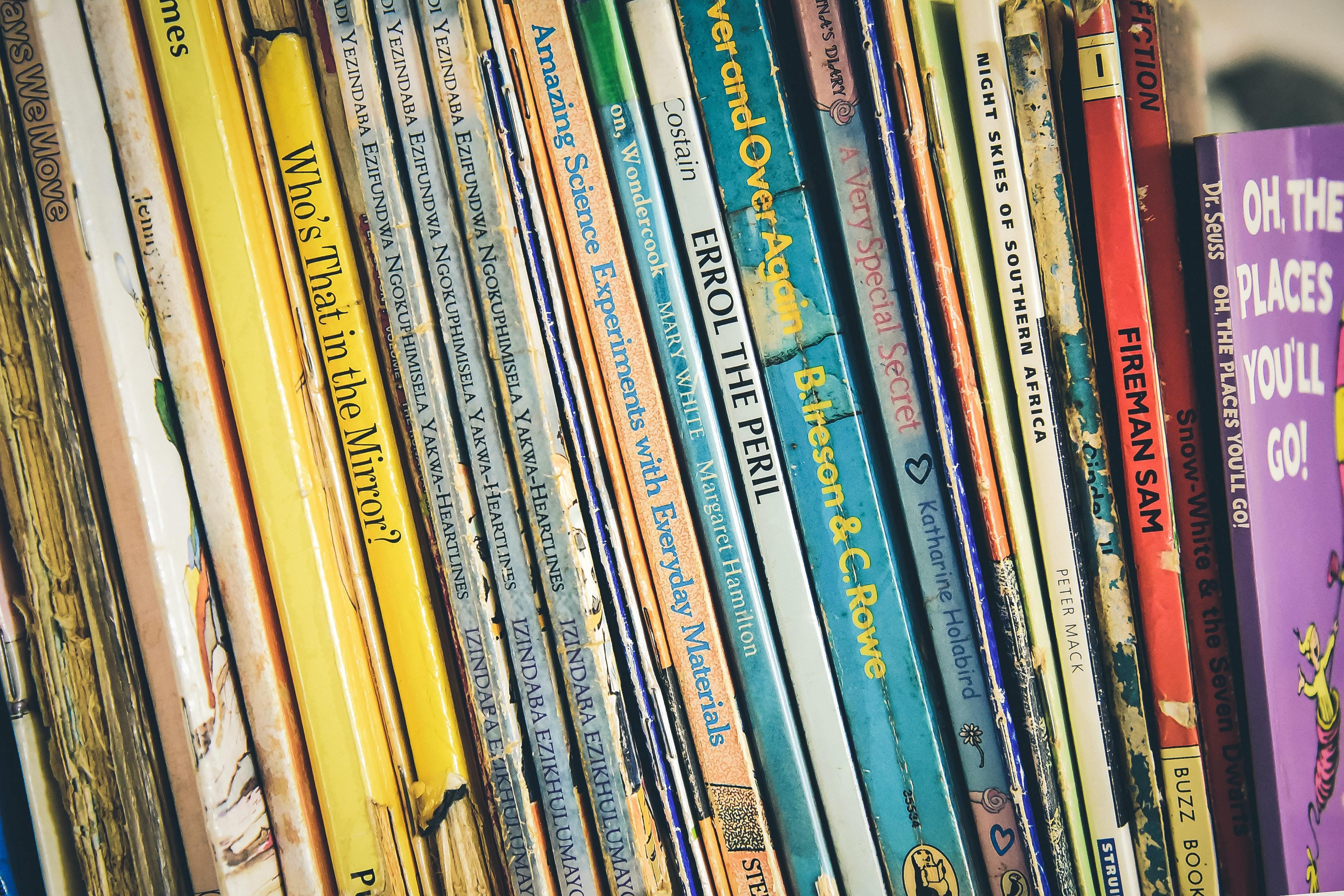 Books-2.0.jpg?mtime=20200409130846#asset:18163