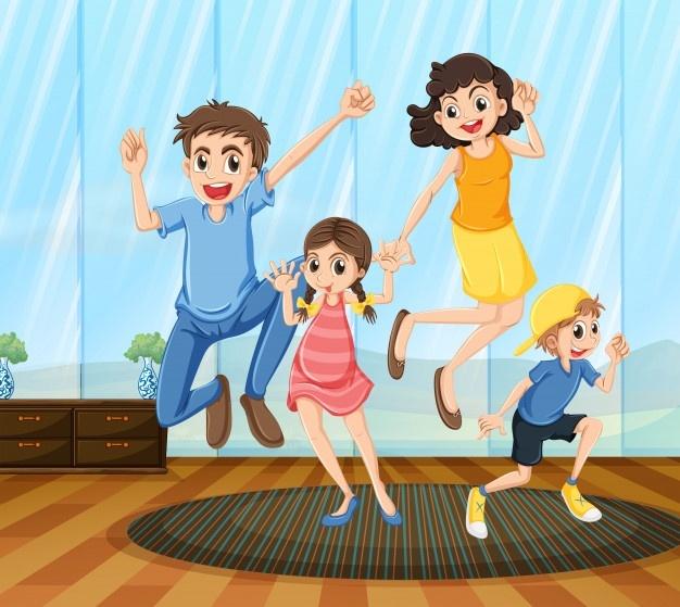 happy-dancers.jpg?mtime=20200408144247#asset:18156