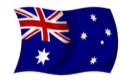 AustralianFlag.jpg?mtime=20190308095825#asset:11117:smallThumbnail