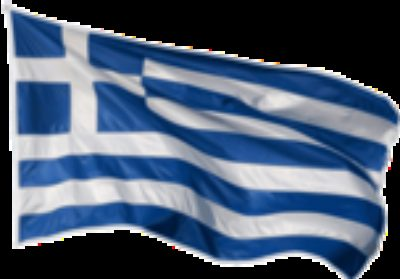 Greek-Flag.jpg?mtime=20190308095825#asset:11118:smallThumbnail