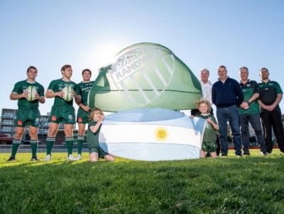 Randwick-Rugby.jpg?mtime=20190823125033#asset:13871:smallThumbnail