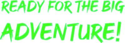 adventure.jpg?mtime=20190906150131#asset:14359:smallThumbnail