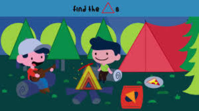 A-Camping-we-will-go-image.jpg?mtime=20190913140902#asset:14465:smallThumbnail