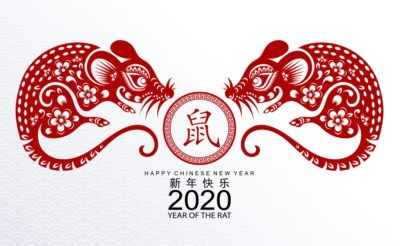Chinese-new-Year-2020.jpg?mtime=20200130154446#asset:16831:smallThumbnail