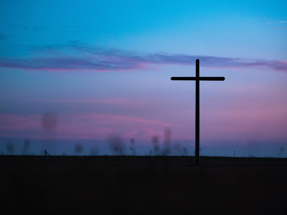 Easter-cross.jpg?mtime=20200403145537#asset:18095:midWidth
