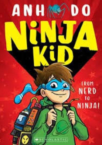 Ninja-Kid.jpg?mtime=20200207160824#asset:17141:smallThumbnail