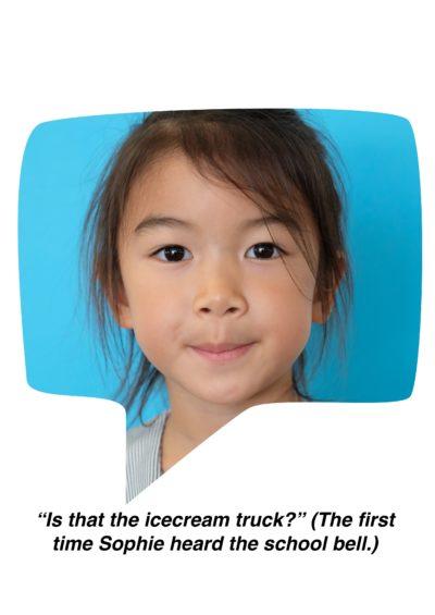 Is-that-the-icecream-truck.jpg?mtime=20200207172420#asset:17183:smallThumbnail