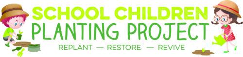 School-Children-Planting-Project-Logo.jpg?mtime=20200228133616#asset:17465:midThumbnail