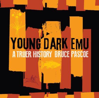 young_dark_emu_high_res.jpg?mtime=20200320125535#asset:17899:smallThumbnail