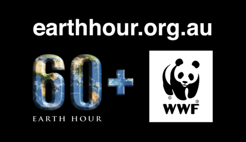 Earth-Hour.png?mtime=20200327152414#asset:17997:midThumbnail