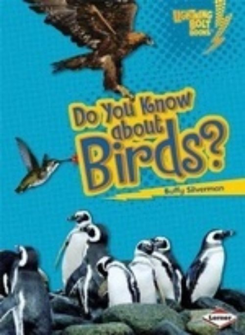 xdo-you-know-about-birds-.jpg.pagespeed.ic.XcZVsWPeDX.jpg?mtime=20200521122640#asset:18571:midThumbnail