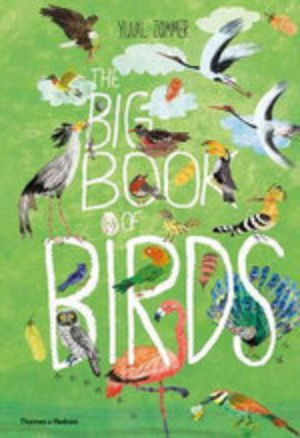 the-big-book-of-birds.jpg.pagespeed.ce.EbB-40bm8N.jpg?mtime=20200521122640#asset:18572:midWidth