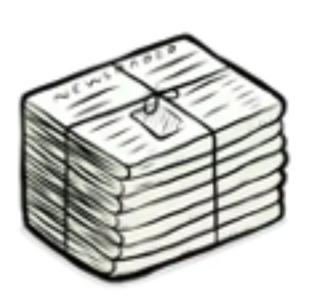 stack-of-papers.jpg?mtime=20200626140604#asset:19111:midWidth