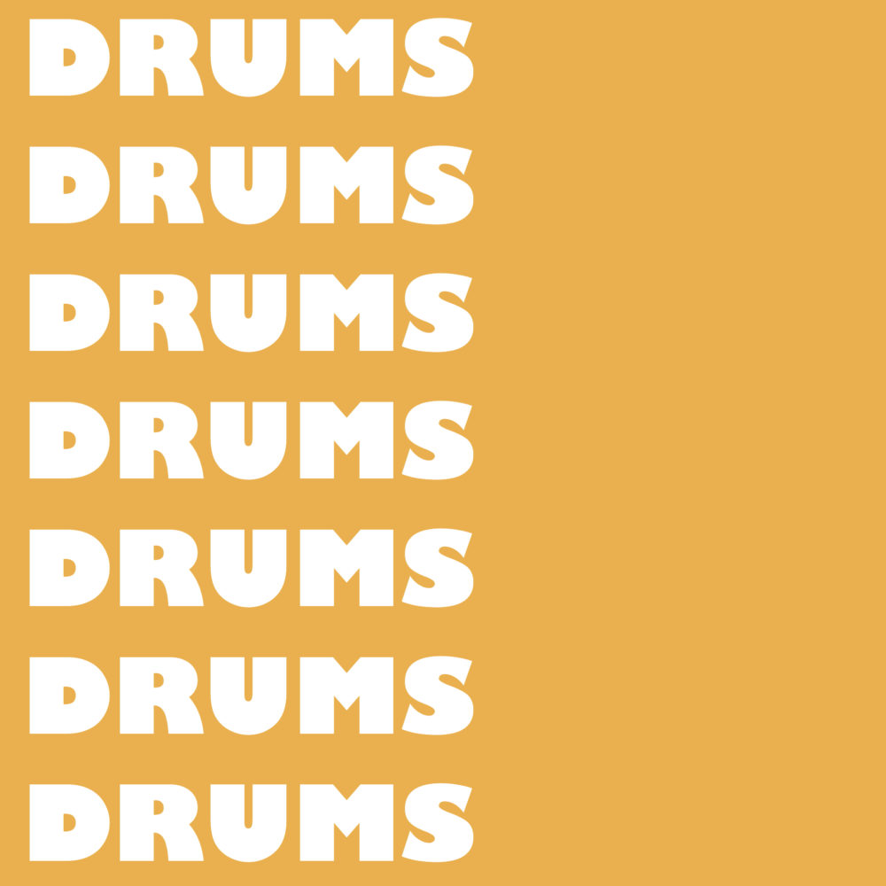 Drums_Percy.jpg?mtime=20200724101856#asset:19286:midWidth
