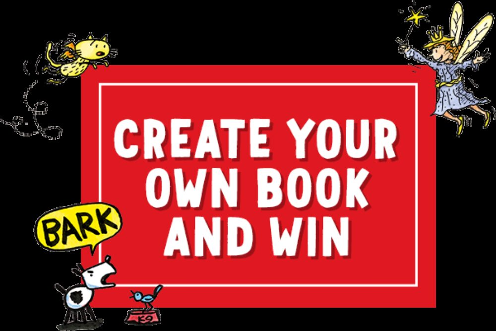 banner-create-your-own-book-and-win-609x406.jpg?mtime=20200807131030#asset:19640:midWidth