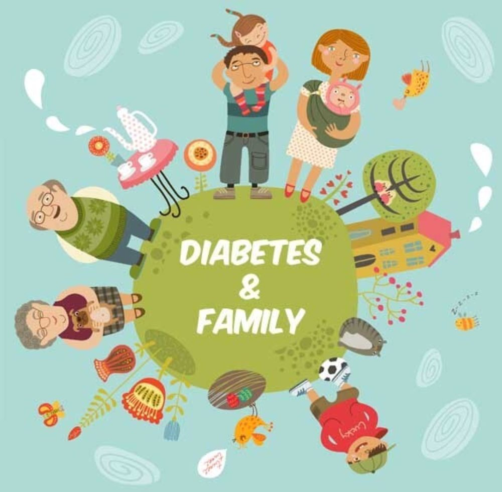 diabetes-and-family.jpg?mtime=20200904123459#asset:20312:midWidth