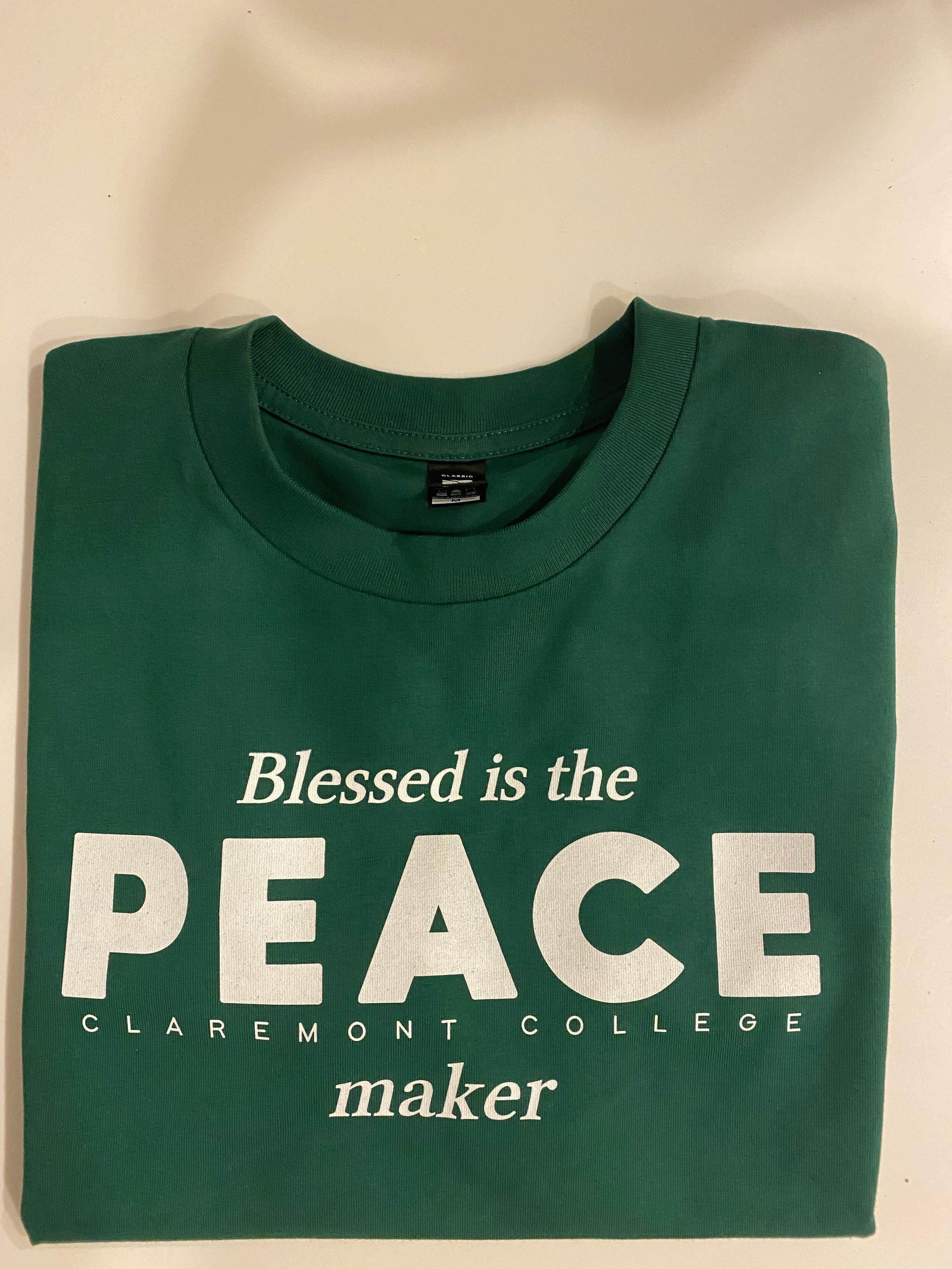 Peace-t_shirt.jpeg?mtime=20201015115328#asset:20930