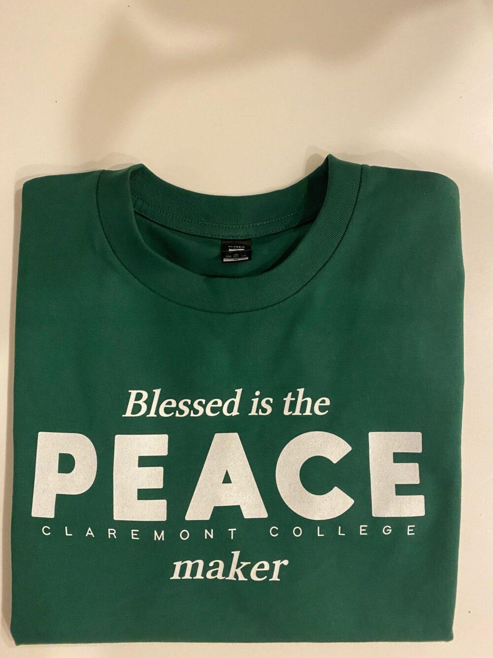 Peace-t_shirt.jpg?mtime=20201015115328#asset:20930:midWidth