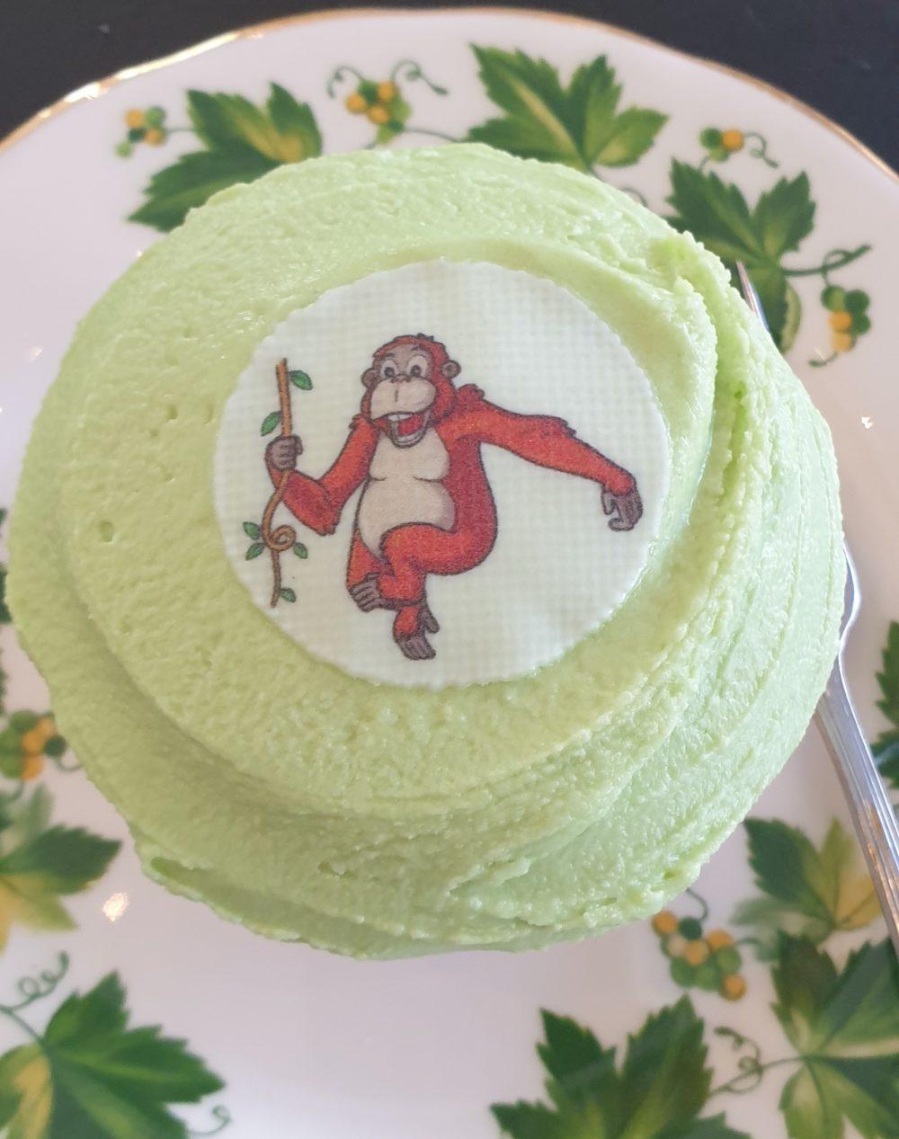 Cupcake_green.jpg?mtime=20201016130558#asset:20976:midWidth