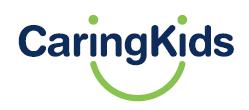 CaringKids-Logo.png?mtime=20201030135807#asset:21403