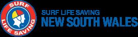 Sallie-item-CPR.png?mtime=20201030125709#asset:21389