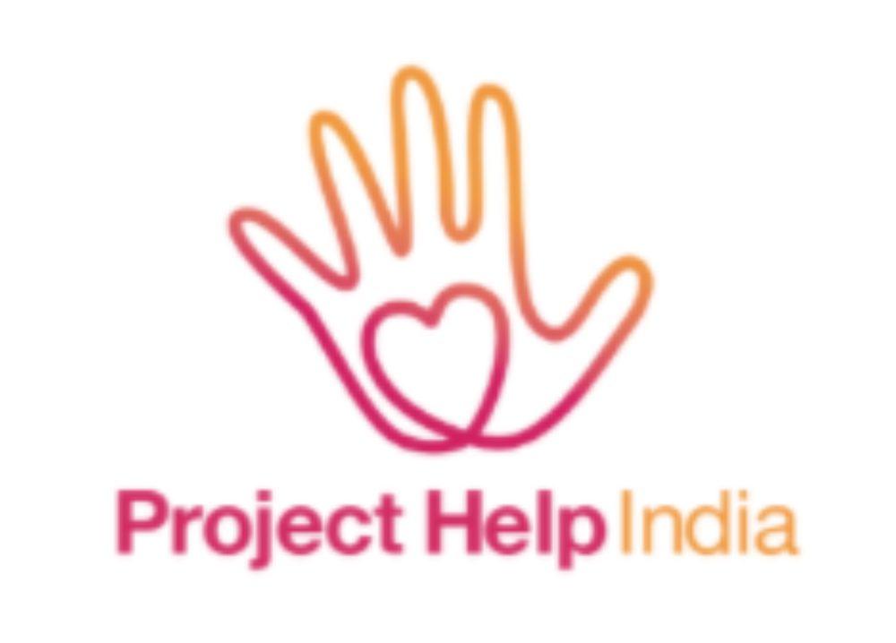 ProjectHelpIndia-logo.jpg?mtime=20201030144110#asset:21415:midWidth
