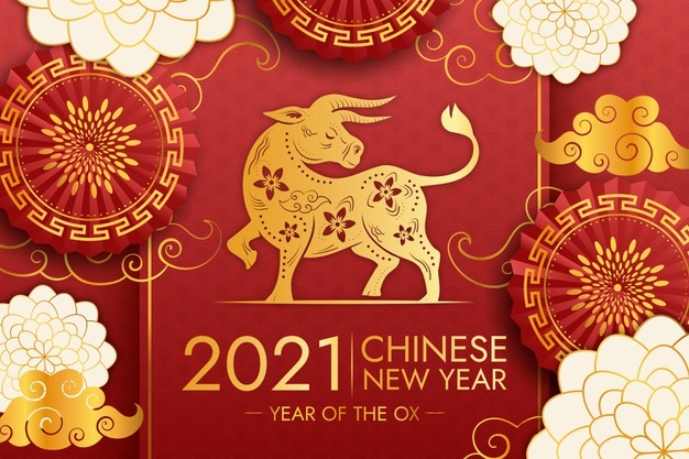 golden-chinese-new-year-2021_52683-50589.jpg?mtime=20210212150452#asset:22871