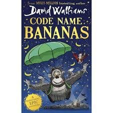 Bananas.jpg?mtime=20210219102540#asset:22941