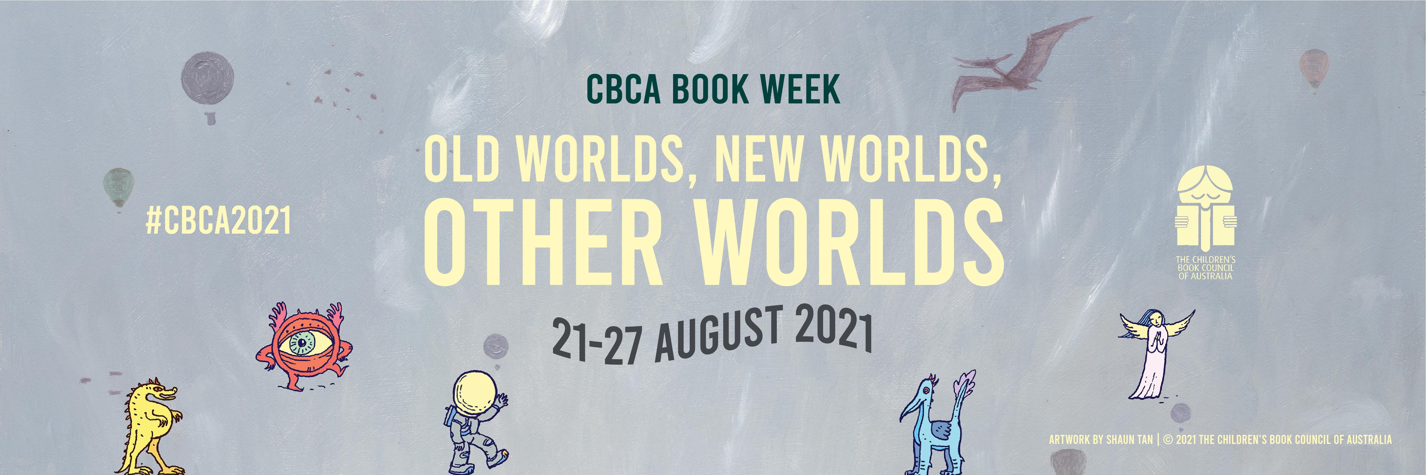 CBCA-Web-Banner-2021.jpg?mtime=20210219133246#asset:23005