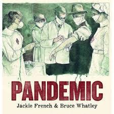 Pandemic.jpg?mtime=20210219102541#asset:22942