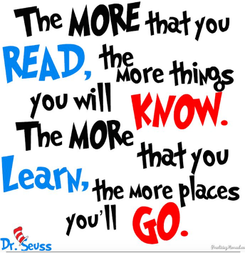 Dr-Seuss-quote.png?mtime=20210226131946#asset:23078