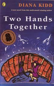two-hands-together.jpeg?mtime=20210226130804#asset:23075