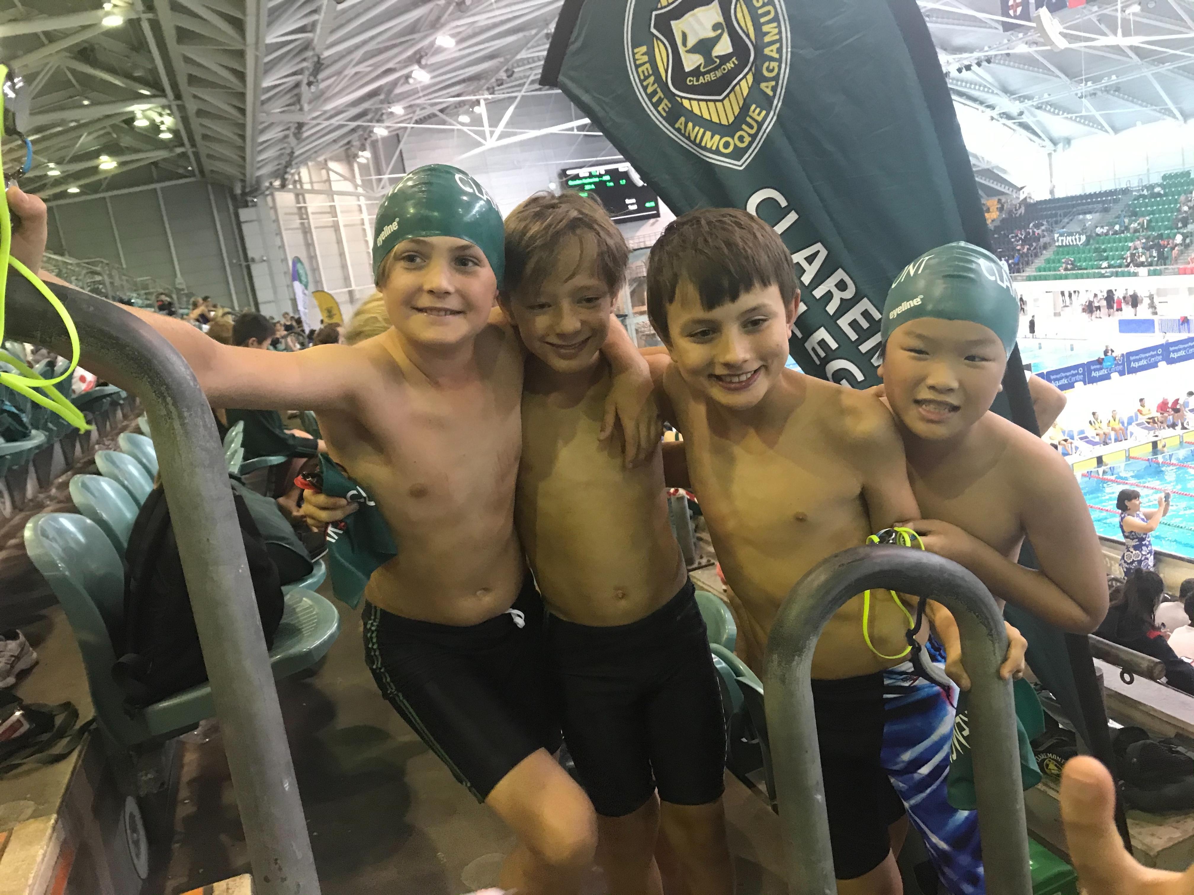 boys-swimming.jpeg?mtime=20210304182230#asset:23171