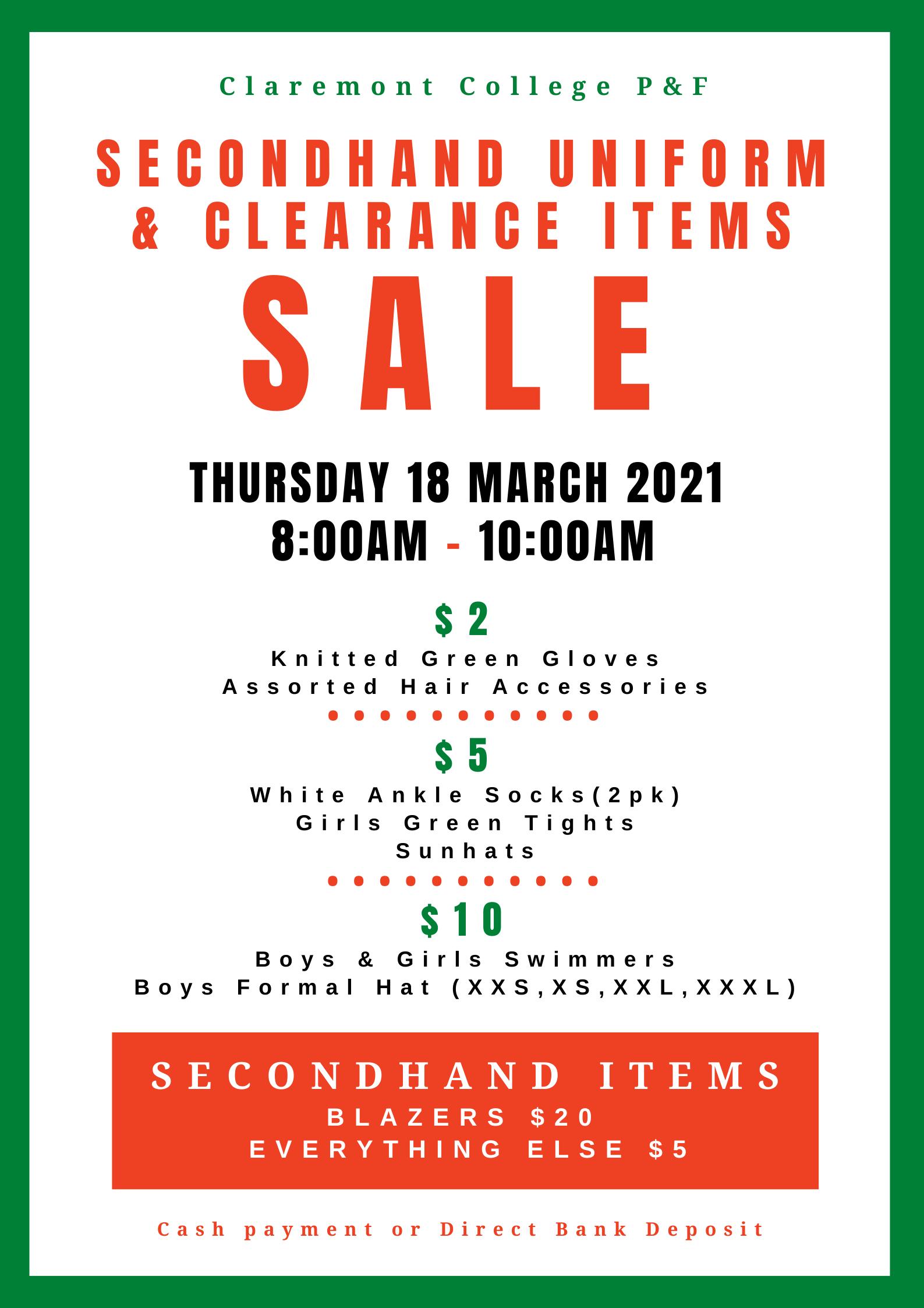 2021-Uniform-Sale-1.png?mtime=20210312120121#asset:23387