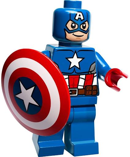 Capt-America.png?mtime=20210312134133#asset:23435