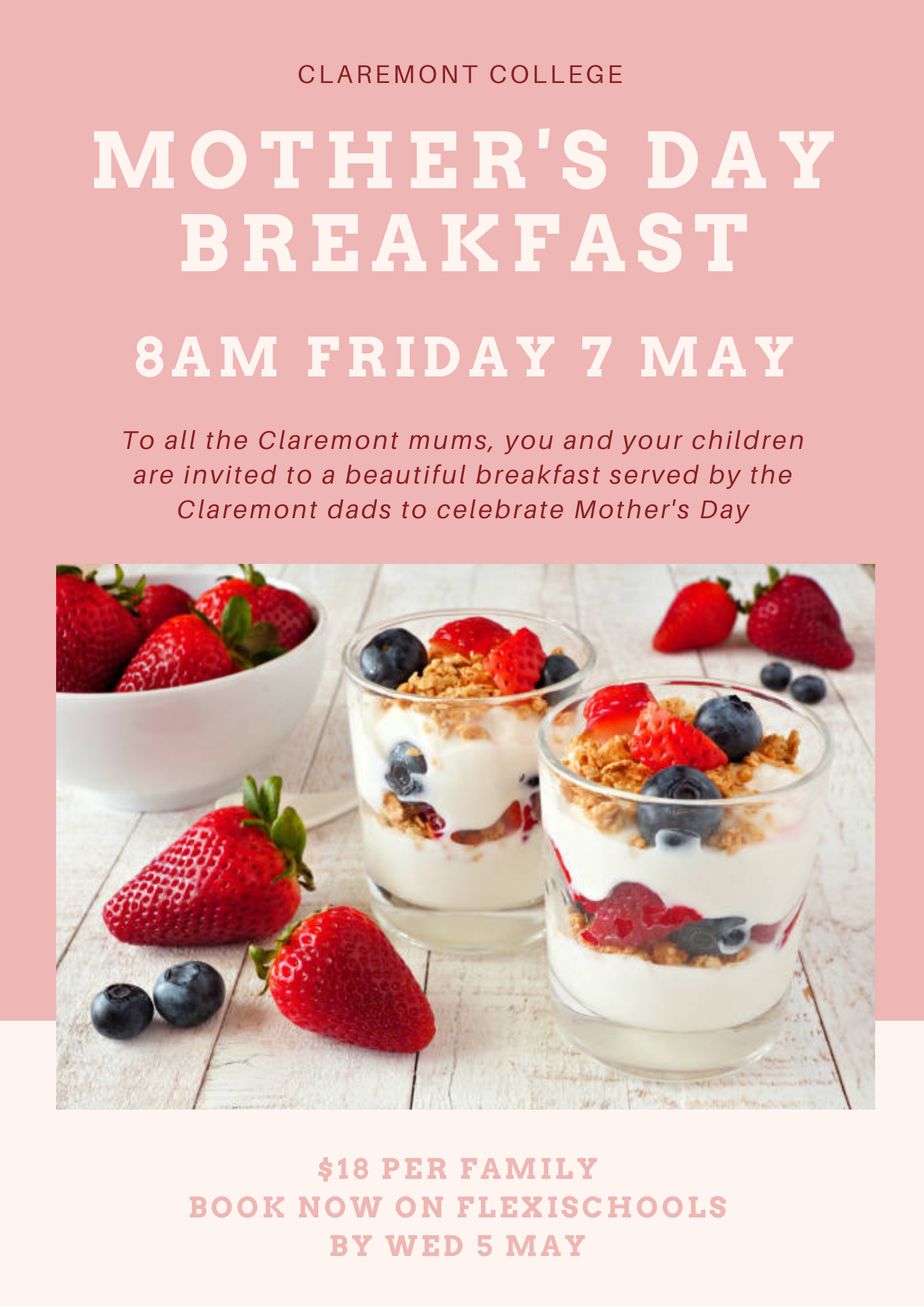 Mothers-Day-Breakfast-Flyer.png?mtime=20210423142329#asset:24072