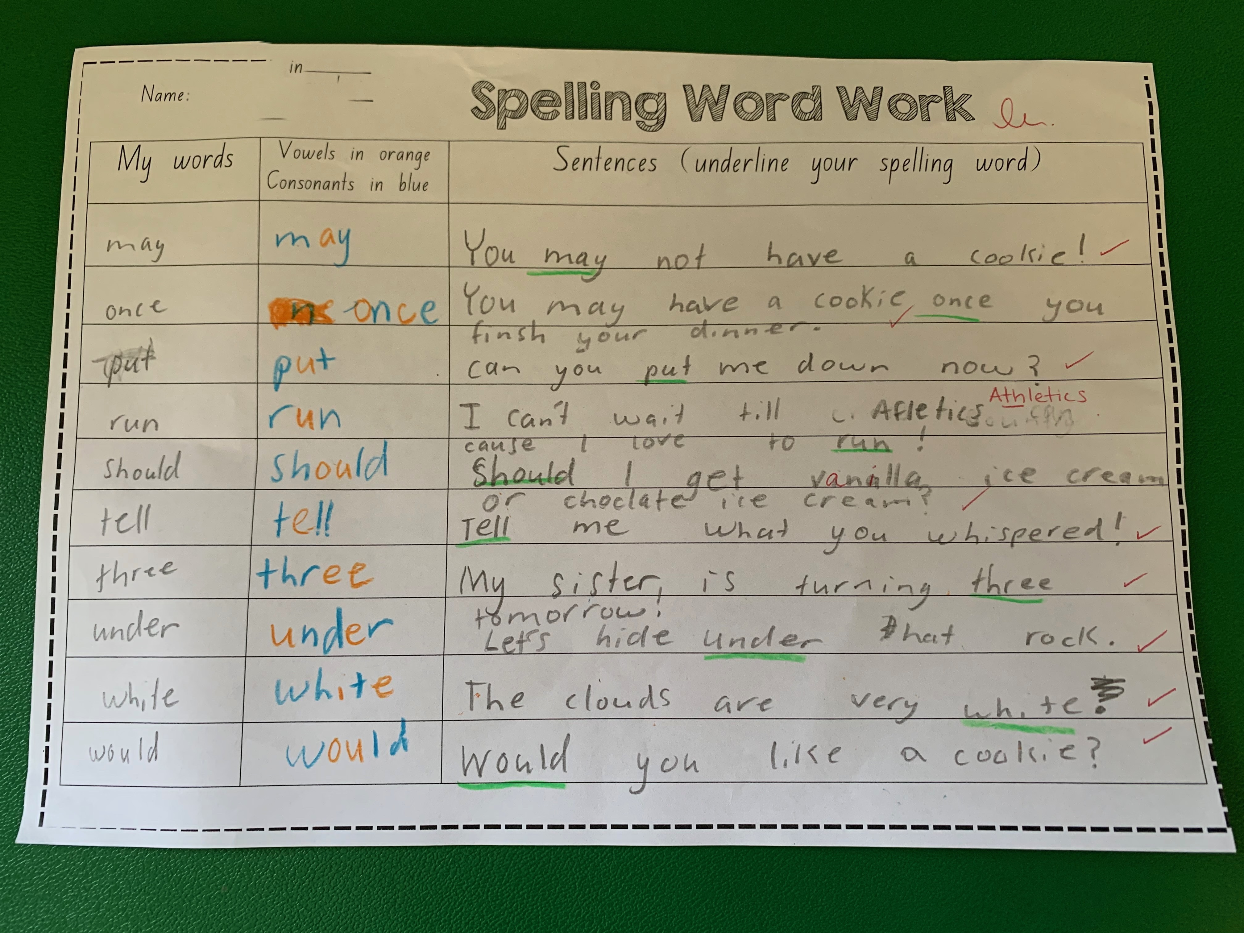Spelling-Word-work.jpeg?mtime=20210430125801#asset:24270