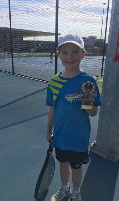 Riley-Tennis-2.jpg?mtime=20210506174233#asset:24305