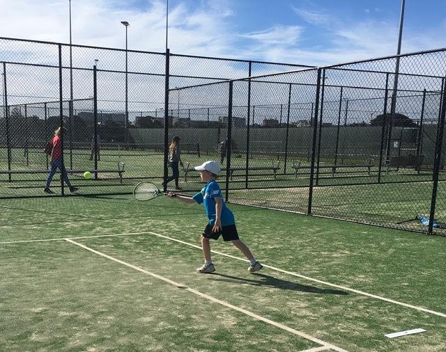 Riley-Tennis-3.jpg?mtime=20210506174232#asset:24303
