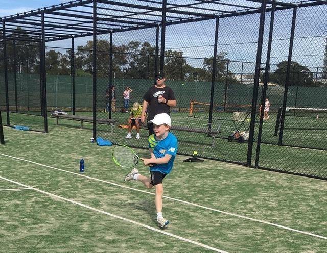 Riley-Tennis.jpg?mtime=20210506174233#asset:24304