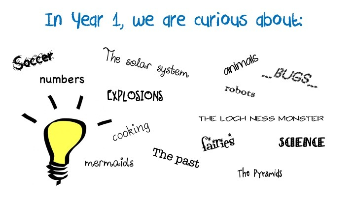 In-Year-1-We-Are-Curious-About.jpeg?mtime=20210527125106#asset:24834
