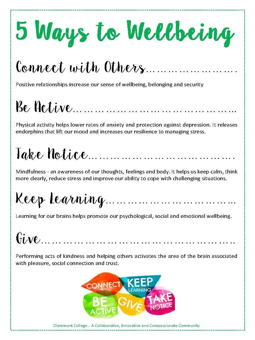 5-Ways-to-Wellbeing-Fridge-Reminder.jpg?mtime=20210716121859#asset:25623