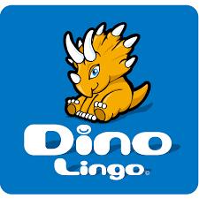 Dino-Lingo.png?mtime=20210716124539#asset:25653