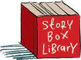 Storyboxlibrary.jpeg?mtime=20210716131228#asset:25687